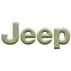 ECUWEST Jeep ECU Remap