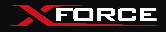 Xforce Exhausts Perth WA