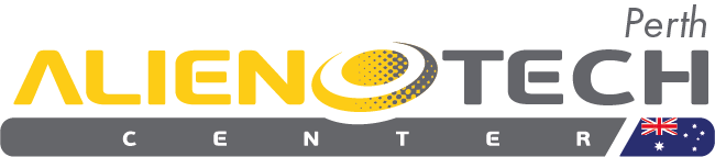 Alientech Tuning Tools Australia